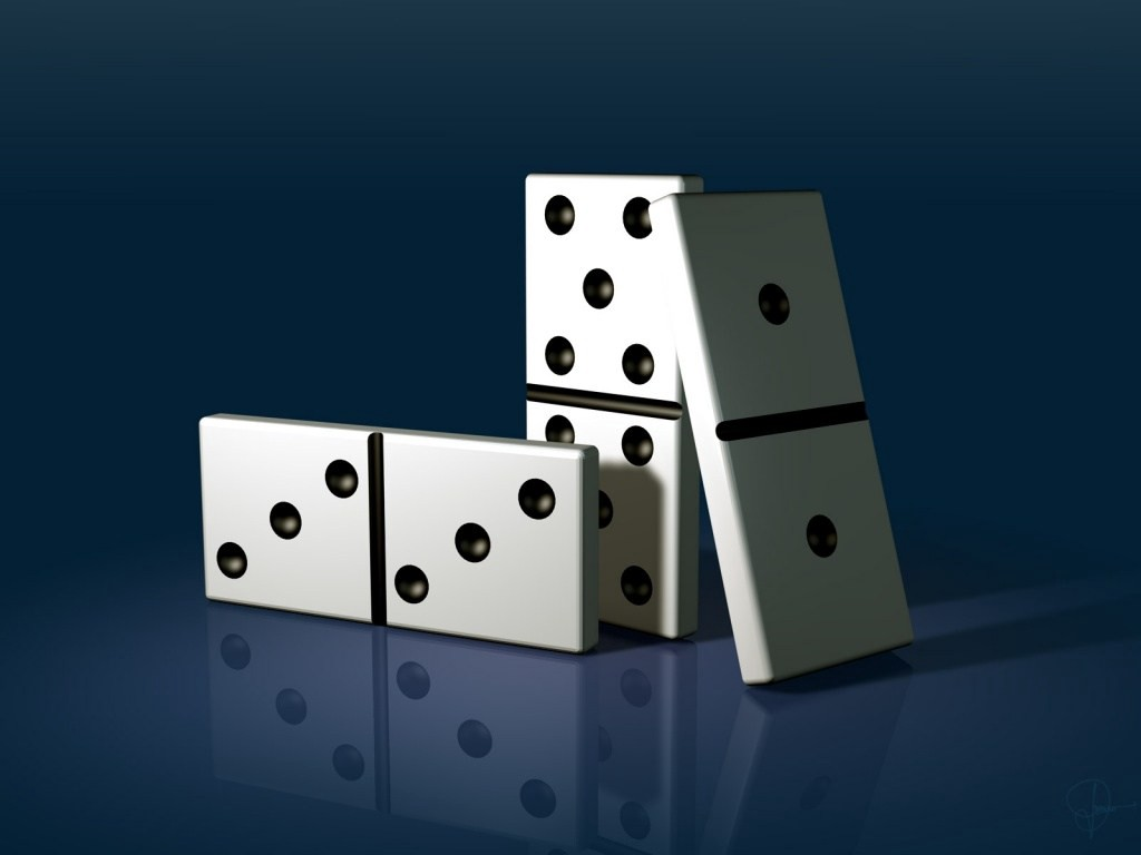 Review on Poker Domino